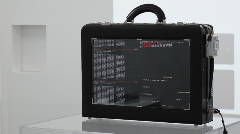 briefcase-banner.jpg